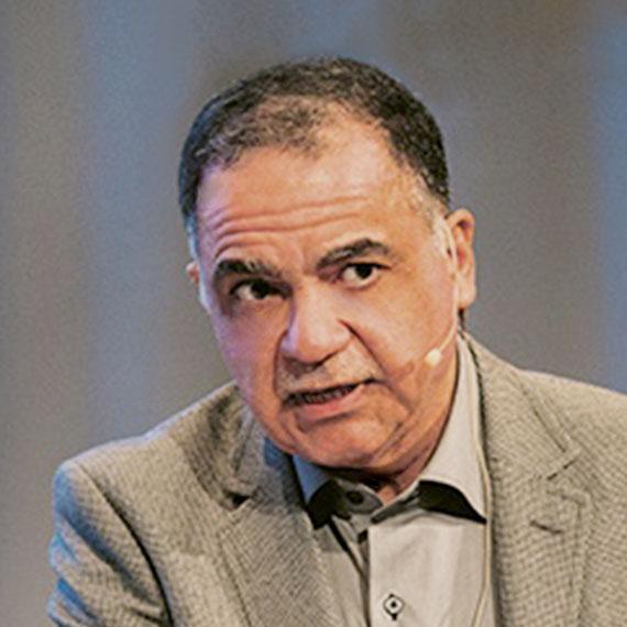 Tareq Alsaody, Specialistläkare